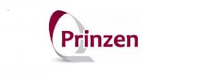 Logo Prinzen