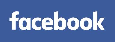 Linken naar de facebookpagina van brevolk